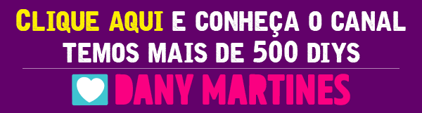 canal-dany-martines